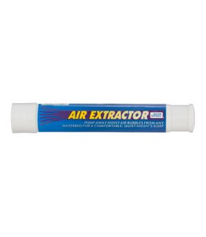 BLUE MAGIC - AIR EXTRACTOR